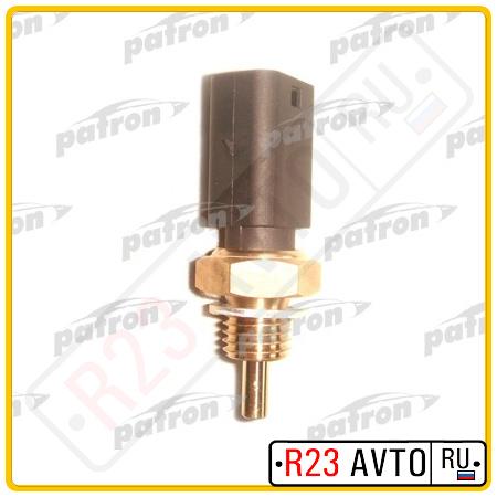 Датчик температуры PATRON PE13169 (охлаждающей жидкости)