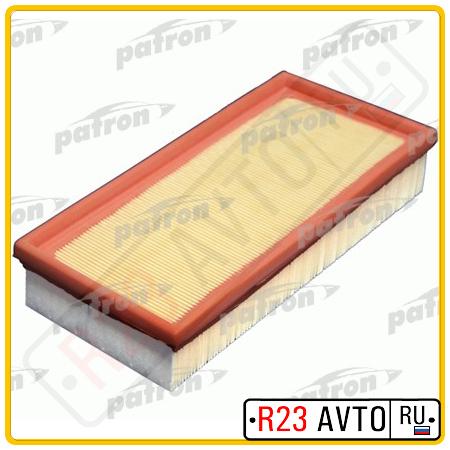 Воздушный фильтр PATRON PF1217