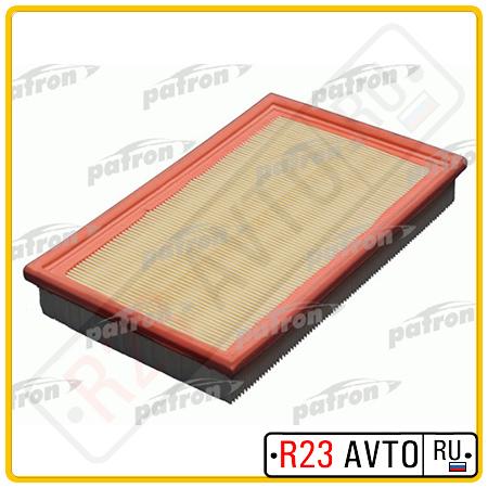 Воздушный фильтр PATRON PF1244