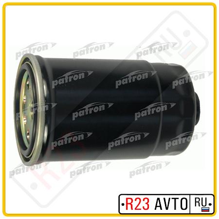 Топливный фильтр PATRON <319222E900> PF3185