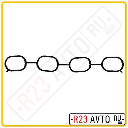 Прокладка впускного коллектора REINZ 71-53104-00