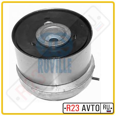 Ролик ремня ГРМ (66x29) RUVILLE 55351 (натяжной)