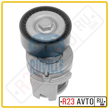 Ролик ремня приводного (65x24) RUVILLE 55778 (натяжной)
