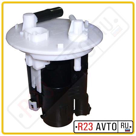 Топливный фильтр SAKURA FS-1037