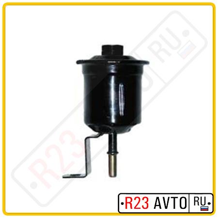 Топливный фильтр SAKURA FS-1143