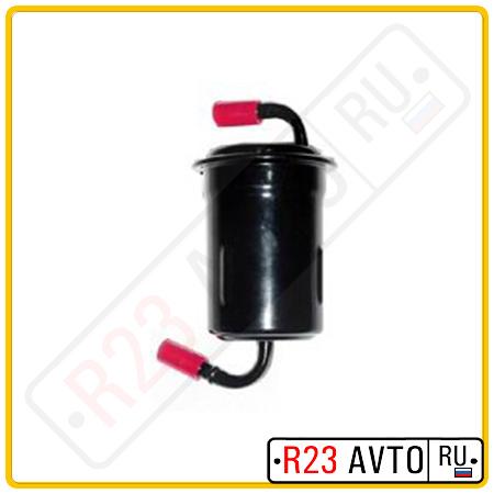 Топливный фильтр SAKURA FS-1715