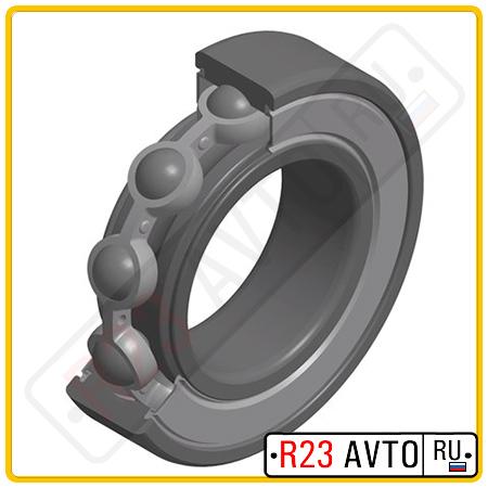 Подшипник (35x52x20) SNR ACB35X52X20