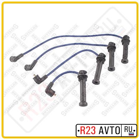 Провода высоковольтные STELLOX 10-38003-SX <1119840>