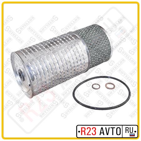 Масляный фильтр STELLOX 20-50078-SX