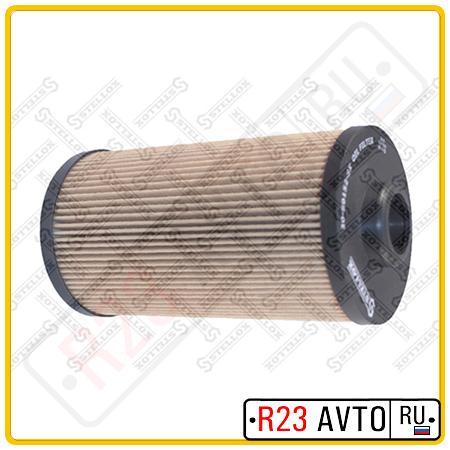 Масляный фильтр STELLOX 20-50152-SX