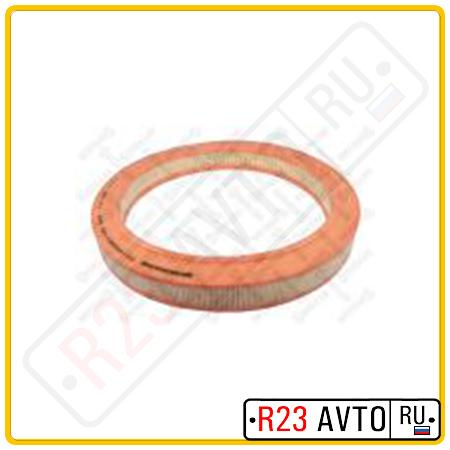 Воздушный фильтр STELLOX 71-00061-SX