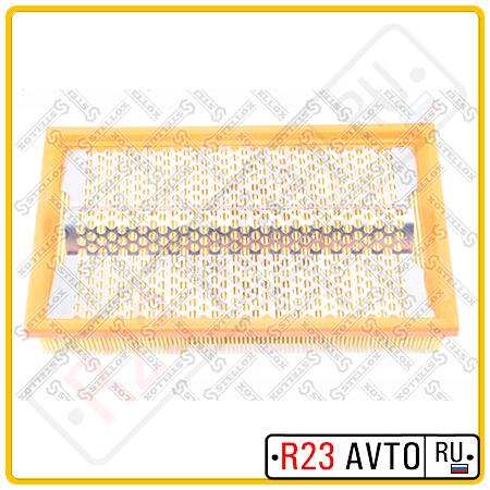 Воздушный фильтр STELLOX 71-00095-SX