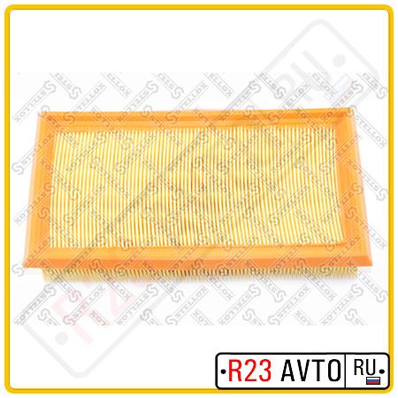 Воздушный фильтр STELLOX 71-00494-SX
