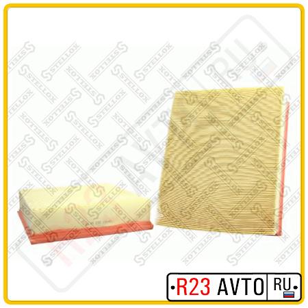 Воздушный фильтр STELLOX 71-00511-SX