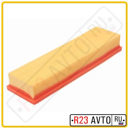 Воздушный фильтр STELLOX <1444FC> 71-01110-SX