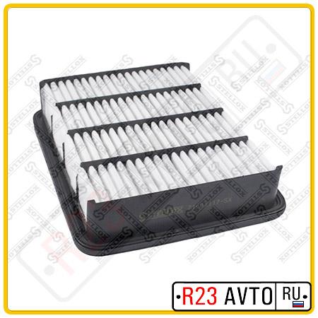 Воздушный фильтр STELLOX 71-01117-SX