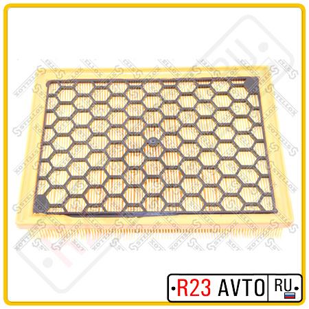 Воздушный фильтр STELLOX 71-01294-SX