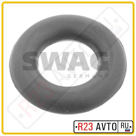 Крепление глушителя SWAG 99 90 5075 (бублик)
