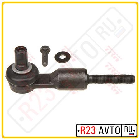Наконечник рулевой TRW JTE143 <L=R> (AUDI A4/A6/A8 VW B5)