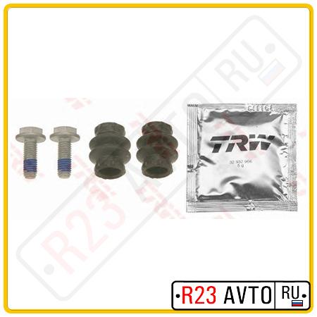 Ремкомплект суппорта тормозного TRW ST1393 (OPEL Astra G/PEUGEOT 206)
