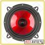 Акустическая система URAL AS-C1327K (2Way 5'':130mm 91dB 4Ω 120W)