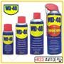 Проникающая смазка WD-40 (спрей) 100ml